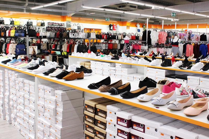 9neuf-gujan-chaussures-sacs