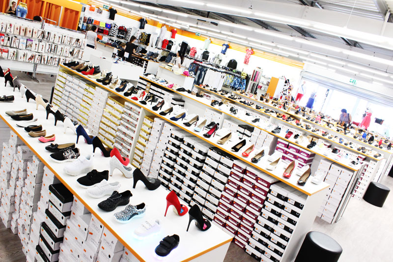 9neuf-gujan-chaussures