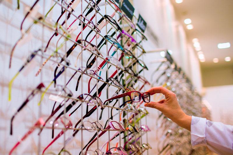 Bordelaise de lunetterie tendance