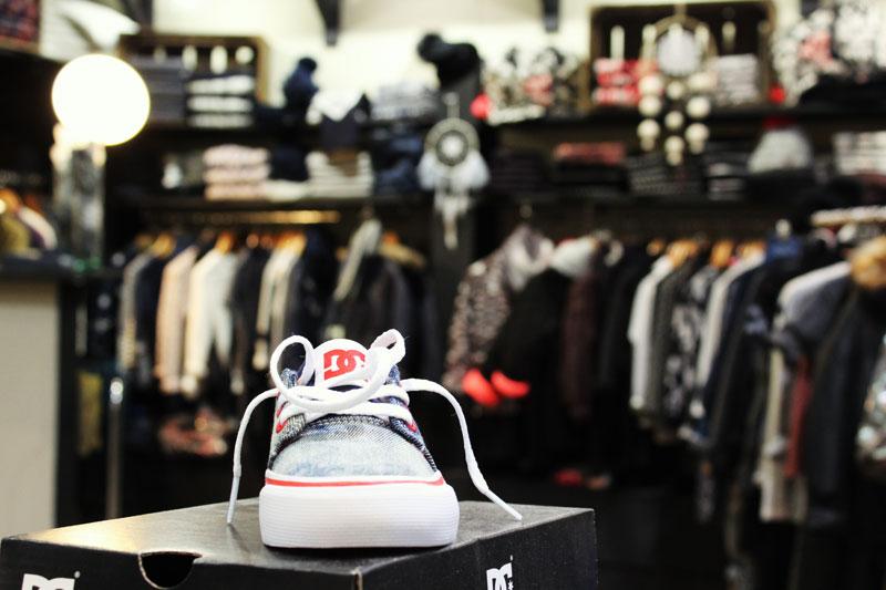 DC_Shoes_Boutique
