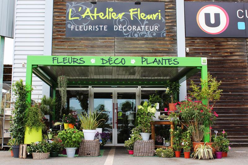 atelier_fleuri_fleuriste_gujan_ext