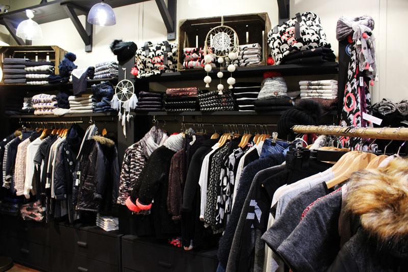 boutique_hitoire_deux_mode_enfants