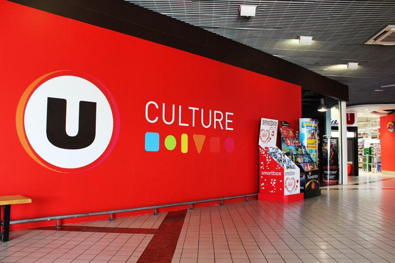 entree_u_culture_gujan