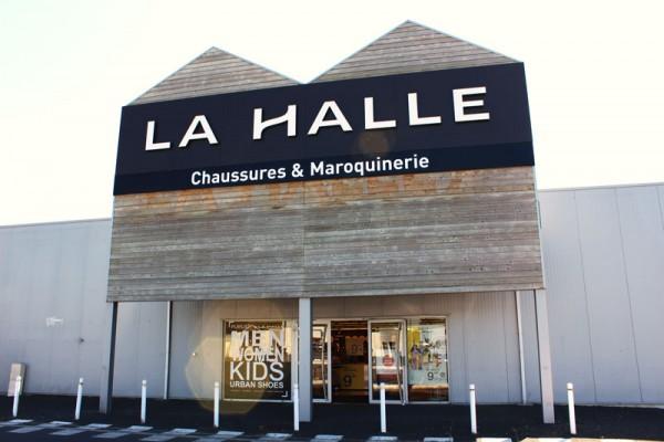 la_halle_aux_chaussures_devanture_Gujan_2016