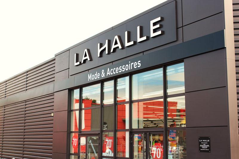 la_halle_devanture_2016