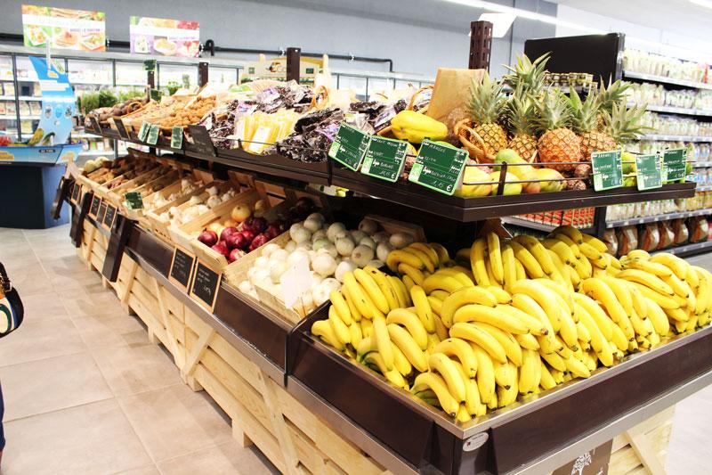 marche_de_leopold_fruit_2
