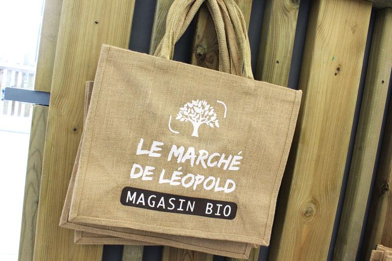 marche_de_leopold_sac