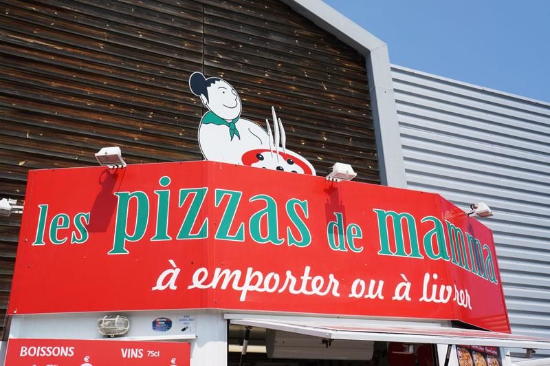 pizza_de_mamma4
