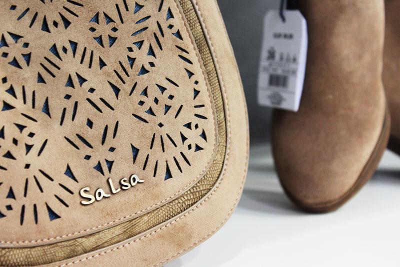 sac_salsa