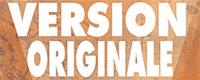 VersionOriginale_logo