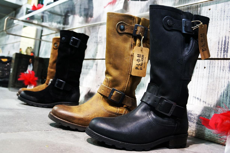 bellucci_chaussure_automne_2014_pldm_1