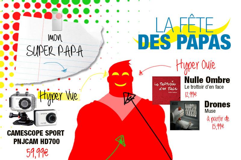 super_papa_int