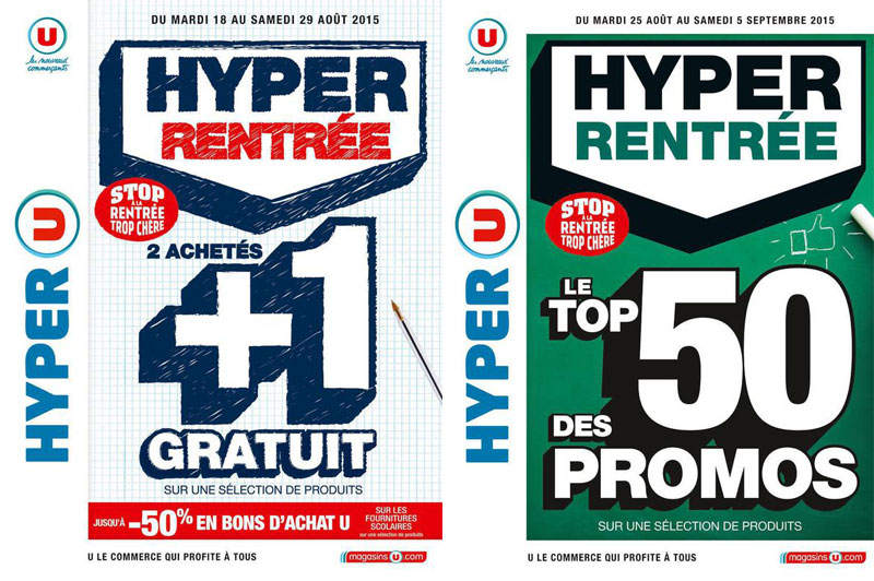 couvertures-catalogues-rentree-hyperu