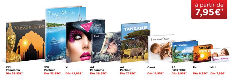 livres-photo-cewe-magasins-u