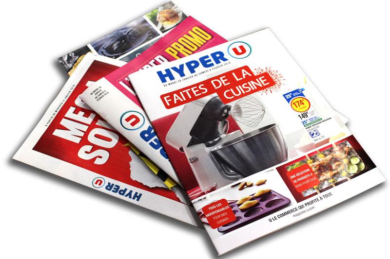 catalogues_hyper_u_gujan