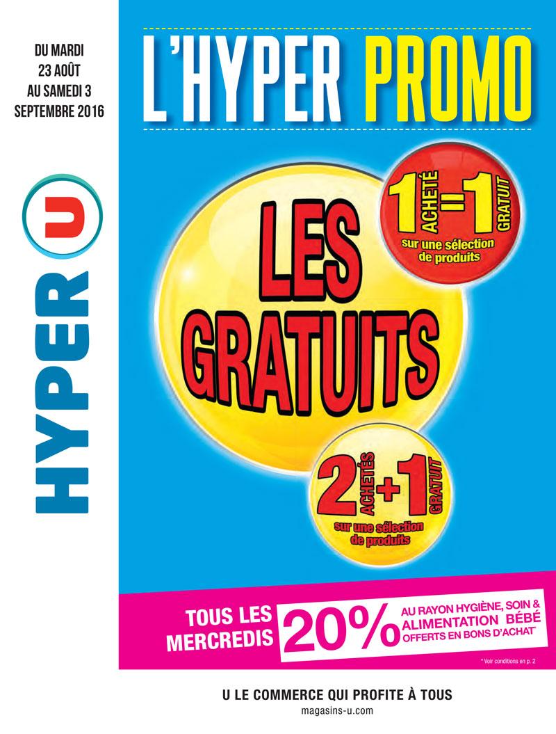 catalogue-trafic-rentree-s34-hyper-u